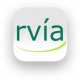 Logotipo de ruralvía movil
